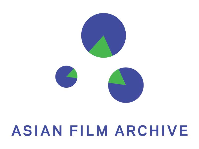 Asian Film Archive TMD Case Study