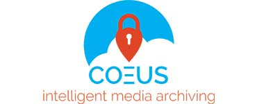 Coeus TMD TransMedia Dynamics