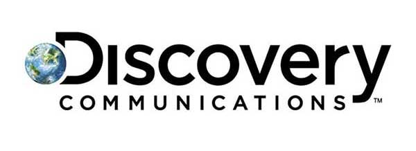Discovery Communications Europe Ltd TMD Case Study