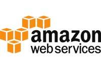Amazon Web Services TMD TransMedia Dynamics