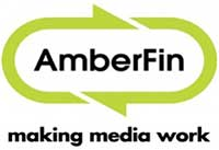Amberfin TMD TransMedia Dynamics