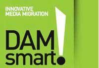 Dam Smart TMD Transmedia Dynamics