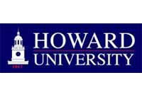 Howard University TMD TransMedia Dynamics
