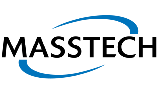 Masstech TMD TransMedia Dynamics