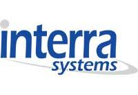 Interra TMD TransMedia Dynamics