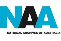 National Archives of Australia TMD TransMedia Dynamics
