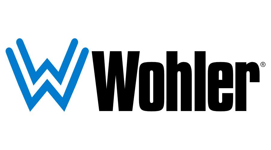 Wohler TMD TransMedia Dynamics